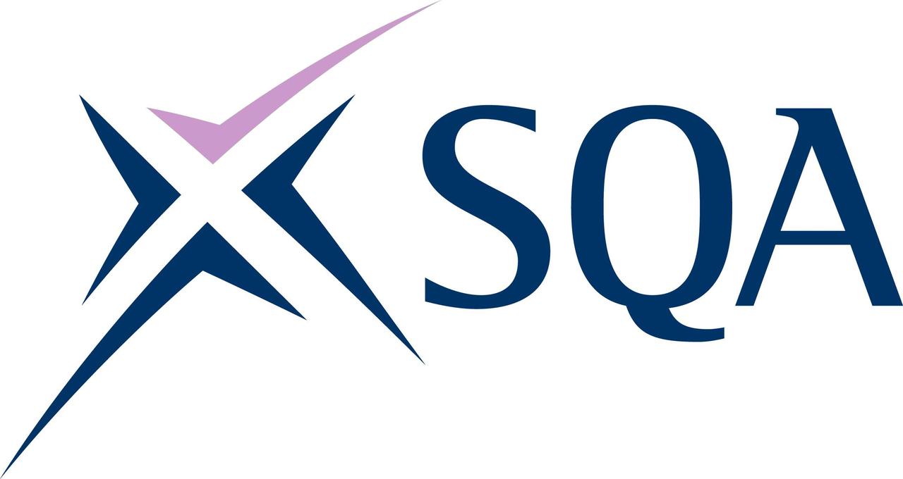 1280px-Sqa_logo
