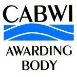 logo-cabwi